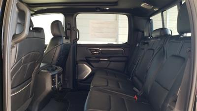 2019 Ram 1500 Crew Cab 4x4,  Pickup #R1190 - photo 28