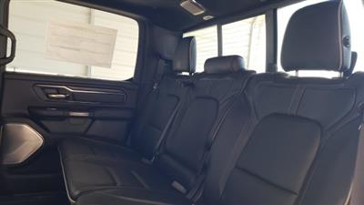 2019 Ram 1500 Crew Cab 4x4,  Pickup #R1190 - photo 29