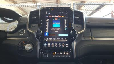 2019 Ram 1500 Crew Cab 4x4,  Pickup #R1190 - photo 35
