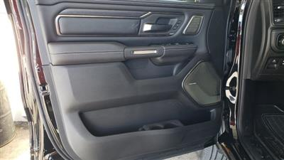 2019 Ram 1500 Crew Cab 4x4,  Pickup #R1190 - photo 41
