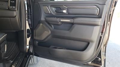 2019 Ram 1500 Crew Cab 4x4,  Pickup #R1190 - photo 44