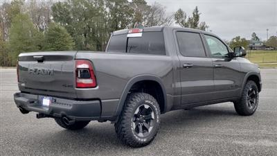 2019 Ram 1500 Crew Cab 4x4,  Pickup #R1192 - photo 22