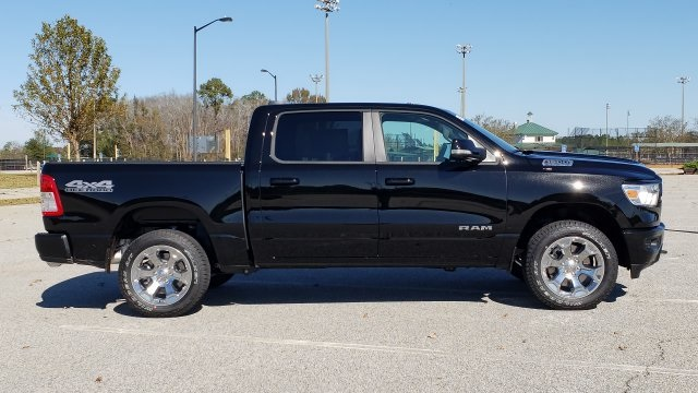 2019 Ram 1500 Crew Cab 4x4,  Pickup #R1202 - photo 26