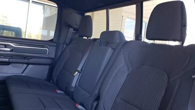 2019 Ram 1500 Crew Cab 4x4,  Pickup #R1202 - photo 23
