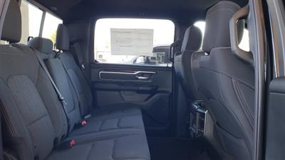 2019 Ram 1500 Crew Cab 4x4,  Pickup #R1202 - photo 29
