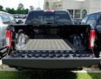 2019 Ram 1500 Crew Cab 4x4,  Pickup #R1202 - photo 10