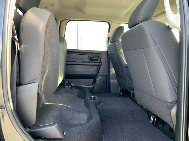 2019 Ram 1500 Crew Cab 4x4,  Pickup #R1203 - photo 20