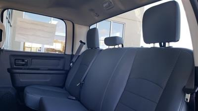 2019 Ram 1500 Crew Cab 4x2,  Pickup #R1206 - photo 14