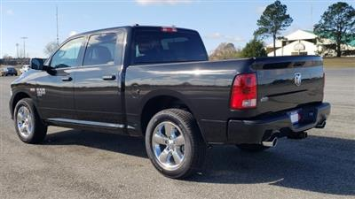 2019 Ram 1500 Crew Cab 4x2,  Pickup #R1206 - photo 16