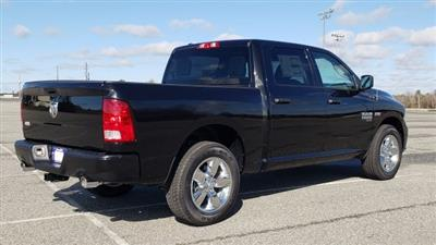 2019 Ram 1500 Crew Cab 4x2,  Pickup #R1206 - photo 21