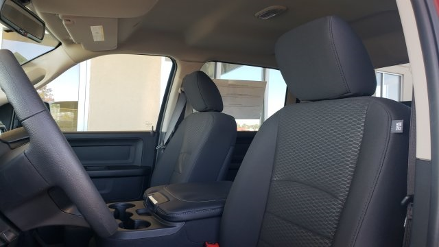 2019 Ram 1500 Crew Cab 4x4,  Pickup #R1211 - photo 21