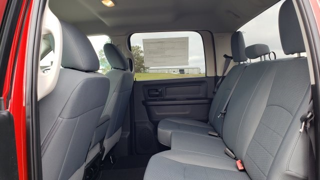 2019 Ram 1500 Crew Cab 4x2,  Pickup #R1214 - photo 2