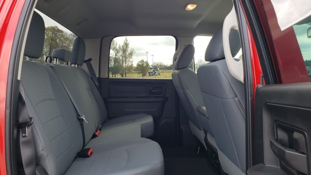 2019 Ram 1500 Crew Cab 4x2,  Pickup #R1214 - photo 24
