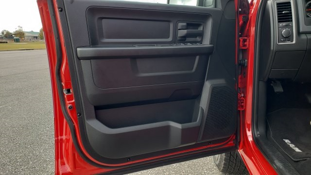 2019 Ram 1500 Crew Cab 4x2,  Pickup #R1214 - photo 32