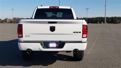 2019 Ram 1500 Crew Cab 4x4,  Pickup #R1217 - photo 21