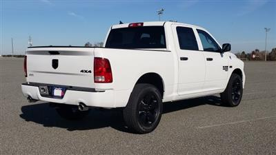 2019 Ram 1500 Crew Cab 4x4,  Pickup #R1217 - photo 24