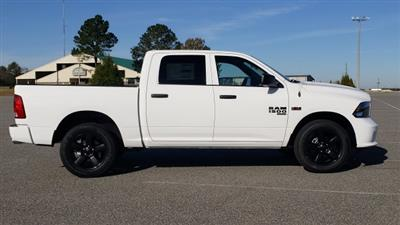 2019 Ram 1500 Crew Cab 4x4,  Pickup #R1217 - photo 25