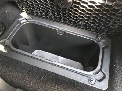 2019 Ram 1500 Crew Cab 4x4,  Pickup #R1217 - photo 32