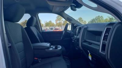 2019 Ram 1500 Crew Cab 4x4,  Pickup #R1217 - photo 35