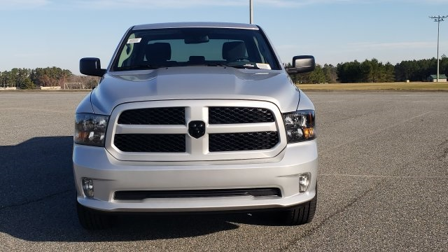 2019 Ram 1500 Crew Cab 4x4,  Pickup #R1218 - photo 21
