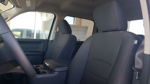 2019 Ram 1500 Crew Cab 4x4,  Pickup #R1218 - photo 28