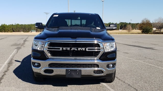 2019 Ram 1500 Crew Cab 4x4,  Pickup #R1220 - photo 14