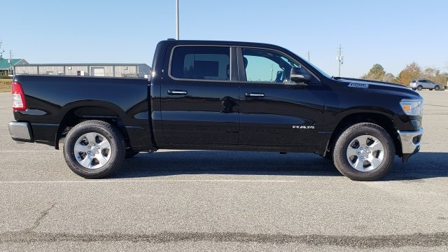 2019 Ram 1500 Crew Cab 4x4,  Pickup #R1220 - photo 20