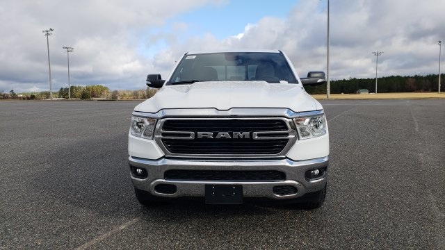 2019 Ram 1500 Crew Cab 4x4,  Pickup #R1222 - photo 15