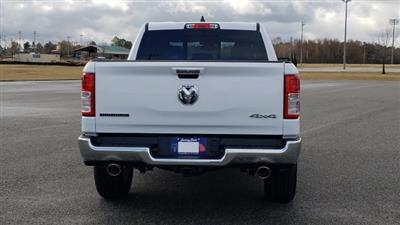 2019 Ram 1500 Crew Cab 4x4,  Pickup #R1222 - photo 16