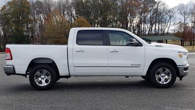 2019 Ram 1500 Crew Cab 4x4,  Pickup #R1222 - photo 18