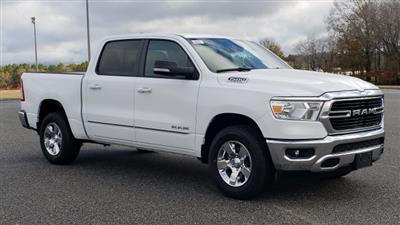 2019 Ram 1500 Crew Cab 4x4,  Pickup #R1222 - photo 19