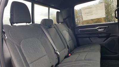 2019 Ram 1500 Crew Cab 4x4,  Pickup #R1222 - photo 25