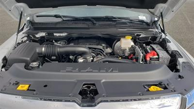 2019 Ram 1500 Crew Cab 4x4,  Pickup #R1222 - photo 33