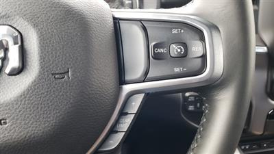 2019 Ram 1500 Crew Cab 4x4,  Pickup #R1222 - photo 8
