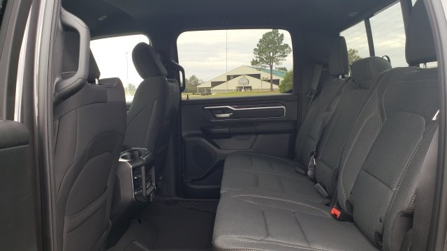2019 Ram 1500 Crew Cab 4x4,  Pickup #R1227 - photo 16