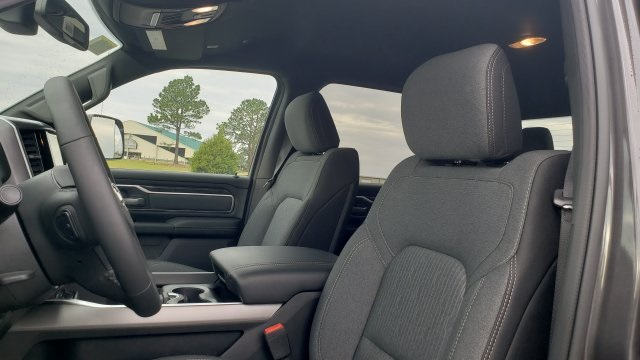 2019 Ram 1500 Crew Cab 4x4,  Pickup #R1227 - photo 28