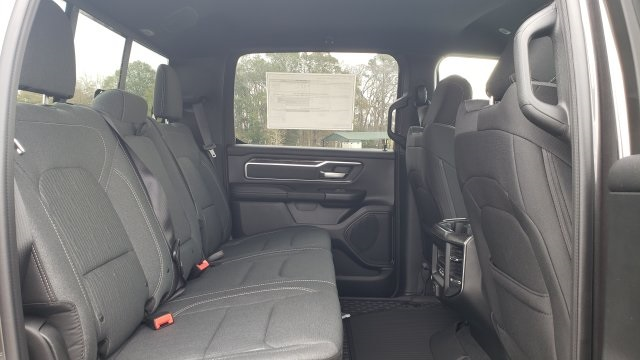 2019 Ram 1500 Crew Cab 4x4,  Pickup #R1227 - photo 30