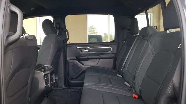 2019 Ram 1500 Crew Cab 4x4,  Pickup #R1230 - photo 29