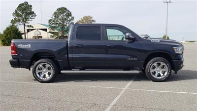 2019 Ram 1500 Crew Cab 4x4,  Pickup #R1230 - photo 26