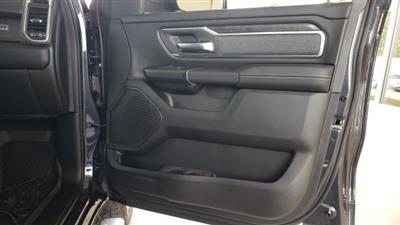2019 Ram 1500 Crew Cab 4x4,  Pickup #R1230 - photo 41