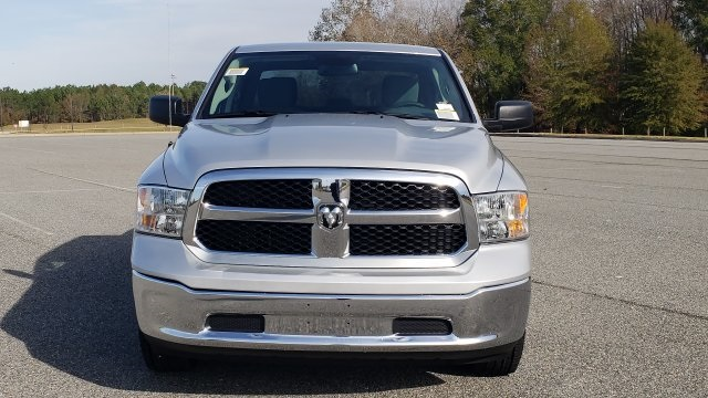 2019 Ram 1500 Crew Cab 4x2,  Pickup #R1235 - photo 2