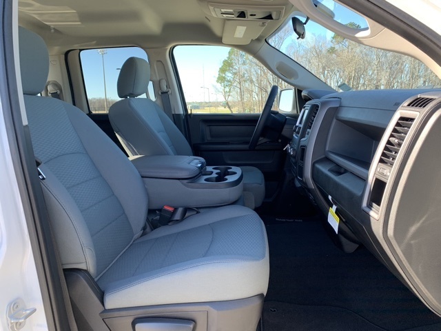 2019 Ram 1500 Quad Cab 4x2,  Pickup #R1239 - photo 13