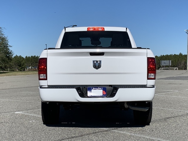 2019 Ram 1500 Quad Cab 4x2,  Pickup #R1239 - photo 16