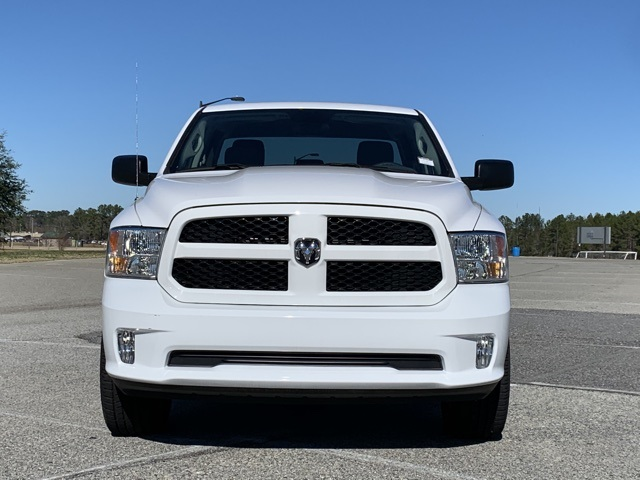 2019 Ram 1500 Quad Cab 4x2,  Pickup #R1239 - photo 18