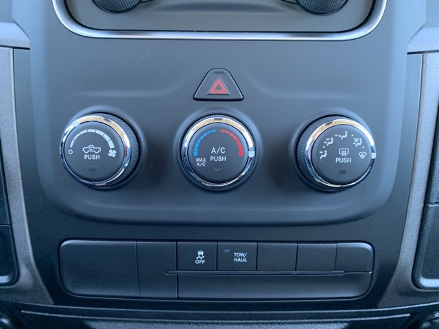2019 Ram 1500 Quad Cab 4x2,  Pickup #R1239 - photo 25