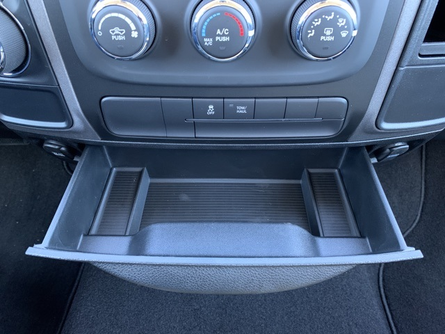 2019 Ram 1500 Quad Cab 4x2,  Pickup #R1239 - photo 29