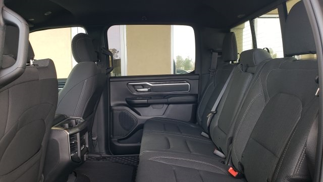 2019 Ram 1500 Crew Cab 4x4,  Pickup #R1240 - photo 19