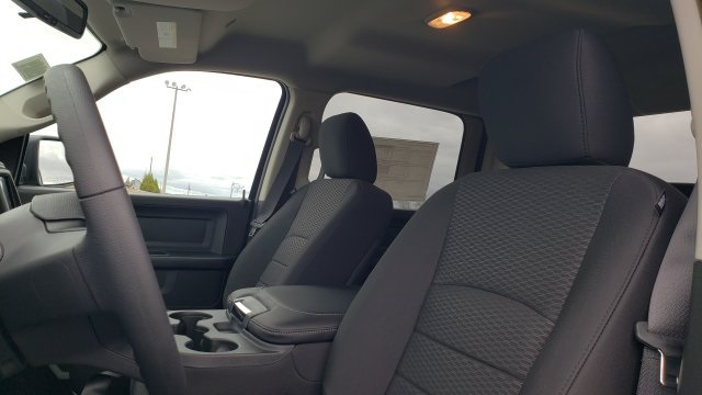 2019 Ram 1500 Crew Cab 4x4,  Pickup #R1242 - photo 16