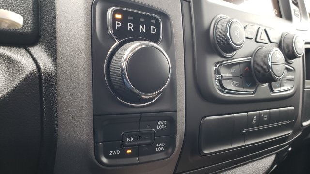 2019 Ram 1500 Crew Cab 4x4,  Pickup #R1242 - photo 25