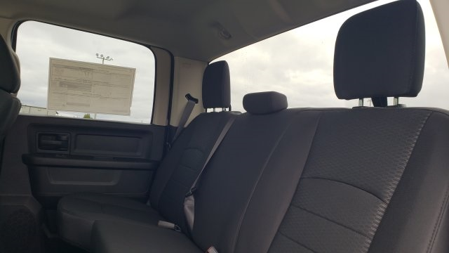 2019 Ram 1500 Crew Cab 4x4,  Pickup #R1242 - photo 30